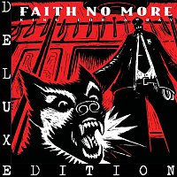 Faith No More – King for a Day... Fool for a Lifetime (Remastered) [Deluxe Edition]