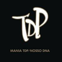 Turma Do Pagode, Pericles, Chrigor – Mania TDP / Nosso DNA (Ao Vivo)