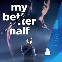 Edmond Leung – My Better Half: Live 2017