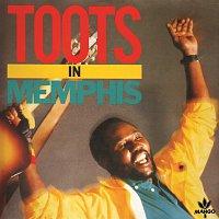 Toots Hibbert – Toots In Memphis
