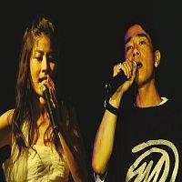 Kelly Chen, Jordon Chan – Sha Chen Gun Gun