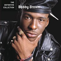 Bobby Brown – The Definitive Collection