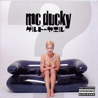 Mc.Ducky – Kérdőjel