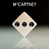 Paul McCartney – McCartney III