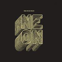 Rob van de Wouw – Neon
