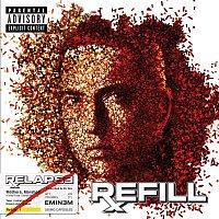 Eminem – Relapse: Refill