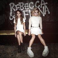 Rebecca & Fiona – If She Was Away / Hard [Remixes]