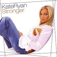 Kate Ryan – Stronger
