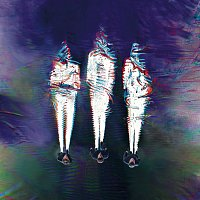 Take That – III [2015 Edition]