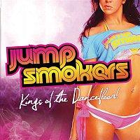 Honorebel, Pitbull, Jump Smokers – Kings of The Dancefloor! (Bonus Track Version)