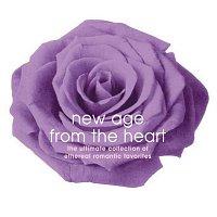 Různí interpreti – New Age From The Heart