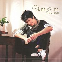 Hins Cheung – a.m. / p.m.