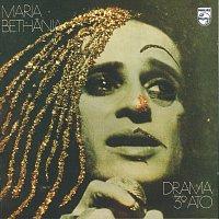 Maria Bethania – Drama - Luz Da Noite