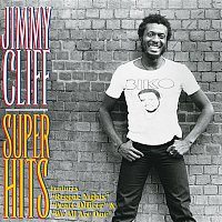 Jimmy Cliff – Super Hits