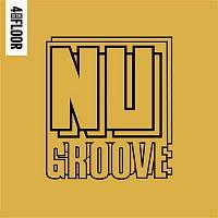 Luke Solomon – 4 To The Floor Presents Nu Groove, Vol. 2