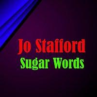 Jo Stafford – Sugar Words