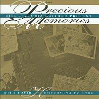 Bill & Gloria Gaither – Precious Memories