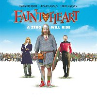 Mike Batt – Faintheart OST