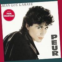 Jean-Luc Lahaye – Peur