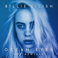 Billie Eilish – Ocean Eyes [The Remixes]