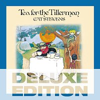 Cat Stevens – Tea For The Tillerman [Deluxe Edition]