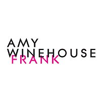 Amy Winehouse – Frank