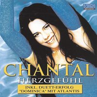 Chantal – Herzgefuhl