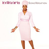 India.Arie – SongVersation [Deluxe Edition]