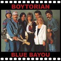 Boytorian – Blue Bayou