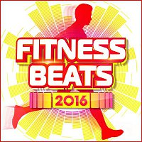 Various  Artists – Fitness Beats 2016