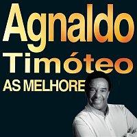 Agnaldo Timóteo – As Melhores