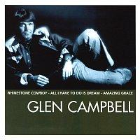 Glen Campbell – Essential
