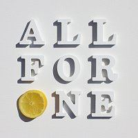 The Stone Roses – All For One