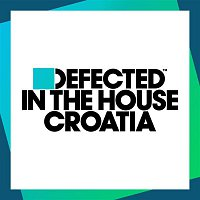 Various Artists.. – Defected In The House Croatia