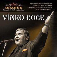Vinko Coce – Vinko Coce-Orange collection