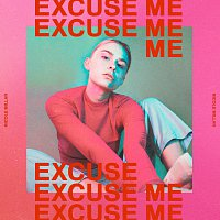 Nicole Millar – Excuse Me