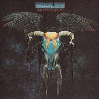 Eagles – Legacy