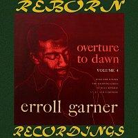 Erroll Garner – Overture to Dawn, Vol. 4 (HD Remastered)