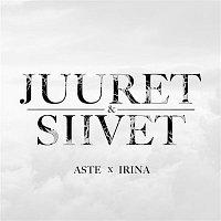 Aste & Irina – Juuret ja siivet (Anna laulu lahjaksi)