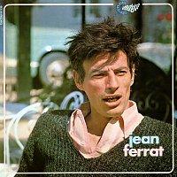 Jean Ferrat – Maria 1967