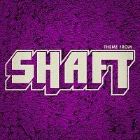 Různí interpreti – Theme From Shaft