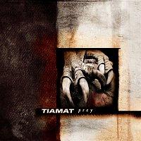 Tiamat – Prey