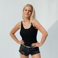 Jeanette Biedermann – 2000er