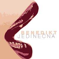 Benedikt – Jedinečná (single)