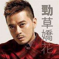 Anthony Wong – Jin Cao Jiao Hua