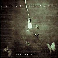 Boney James – Seduction