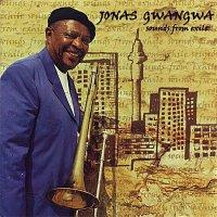 Jonas Gwangwa – Sounds From Exile
