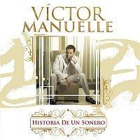 Victor Manuelle – Historia De Un Sonero