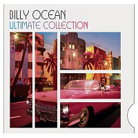 Billy Ocean – Ultimate Collection