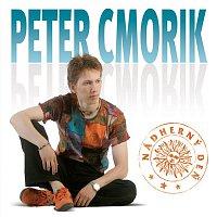 Peter Cmorik – Nadherny den